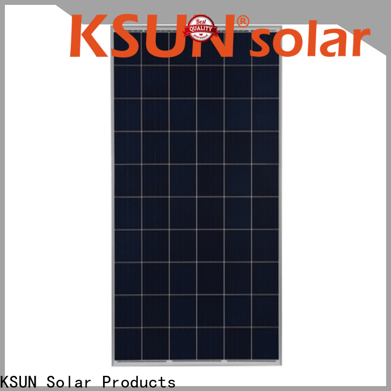 Top solar panel equipment factory For photovoltaic power generation