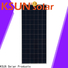 KSUNSOLAR multi-solar panel factory for Power generation