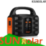 Best solar power equipment suppliers factory for Power generation