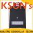 KSUNSOLAR solar powered street lights Suppliers For photovoltaic power generation