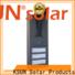 KSUNSOLAR solar powered street lights for sale factory for Environmental protection