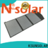 KSUNSOLAR solar panel manufacturers for business For photovoltaic power generation