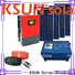 High-quality grid-tied solar power system manufacturers for Environmental protection