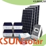 Best solar panels off grid power systems Suppliers for Energy saving