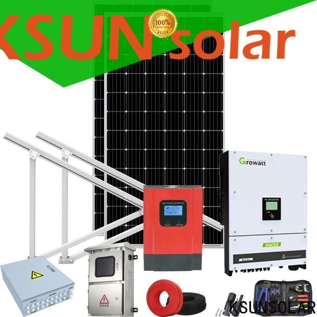 solar equipment for sale for business for Power generation