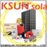Top solar system products Suppliers for Energy saving