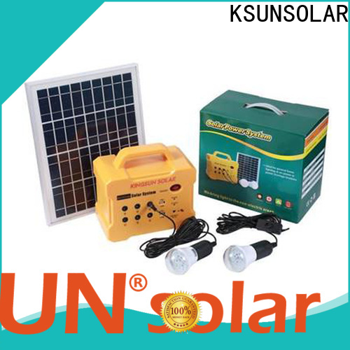 solar energy companies Suppliers for Power generation