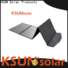 Wholesale folding solar panels sale manufacturers for powered by