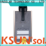 Best solar powered street lamps price for powered by