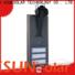 KSUNSOLAR solar street lights for sale for Power generation