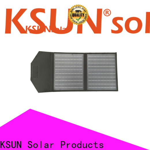 Wholesale wholesale solar panels Supply for Power generation