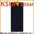 KSUNSOLAR solar energy panels for business for powered by