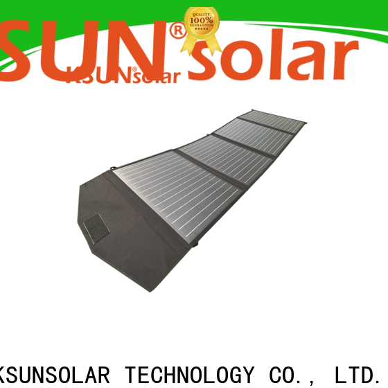 High-quality solar panel manufacturers manufacturers for Environmental protection
