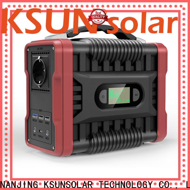 High-quality residential solar systems for Energy saving