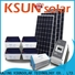 Best off grid solar panels Suppliers for Energy saving