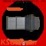 KSUNSOLAR Top portable folding solar panels company For photovoltaic power generation
