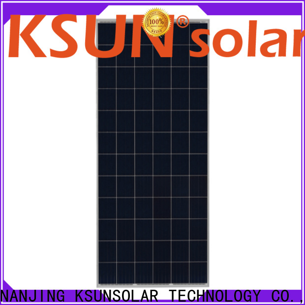 polycrystalline solar panels cost For photovoltaic power generation