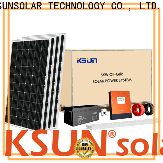 Wholesale solar system products manufacturers for Energy saving