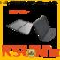 KSUNSOLAR Latest folding solar panels for sale factory For photovoltaic power generation