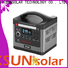 KSUNSOLAR portable power stations Suppliers for powered by