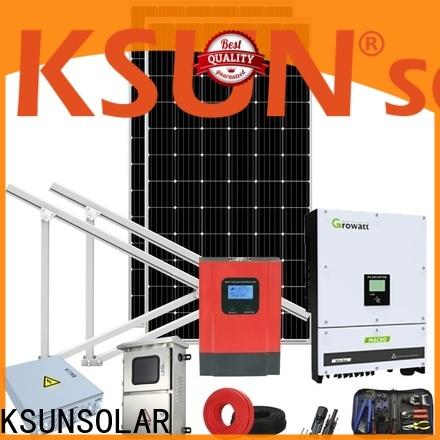 Custom solar energy equipment manufacturers for Environmental protection