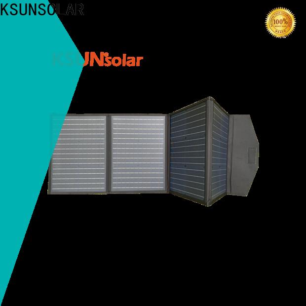 KSUNSOLAR Custom solar energy solar panels for business for powered by