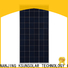 KSUNSOLAR New wholesale solar panels Supply for Power generation