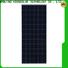KSUNSOLAR polysilicon solar panels For photovoltaic power generation