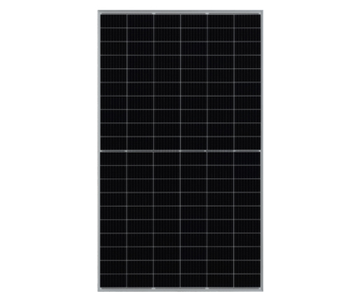 340W Monocrystalline Silicon Solar Panel/Module