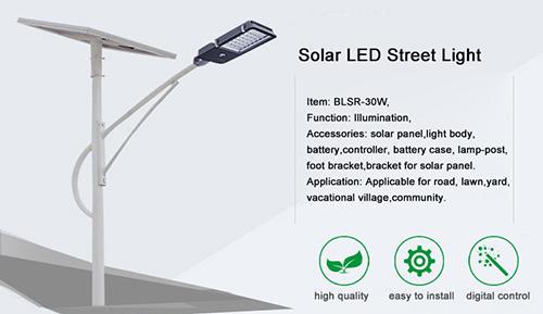 solar-powered-street-light